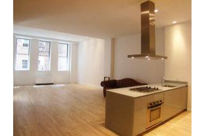 CHELSEA LOFT APARTMENTS FOR SALE NEW YORK CITY BEST $PSF ...